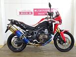 CRF1000L アフリカツイン Adventure Sports/ホンダ 1000cc 群馬県 バイク王 前橋インター店