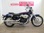 VT400S/ホンダ 400cc 群馬県 バイク王 前橋インター店