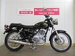 ST250/スズキ 250cc 群馬県 バイク王 前橋インター店