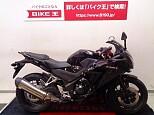 CBR250R (MC17/19)/ホンダ 250cc 群馬県 バイク王 前橋インター店