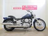 ドラッグスター400/ヤマハ 400cc 群馬県 バイク王 前橋インター店