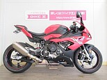 S1000RR/BMW 1000cc 群馬県 バイク王 前橋インター店