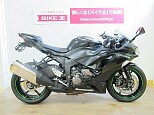ZX-6R/カワサキ 600cc 群馬県 バイク王 前橋インター店