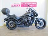 バルカンS/カワサキ 650cc 群馬県 バイク王 前橋インター店