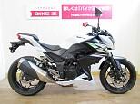 Z250/カワサキ 250cc 群馬県 バイク王 前橋インター店