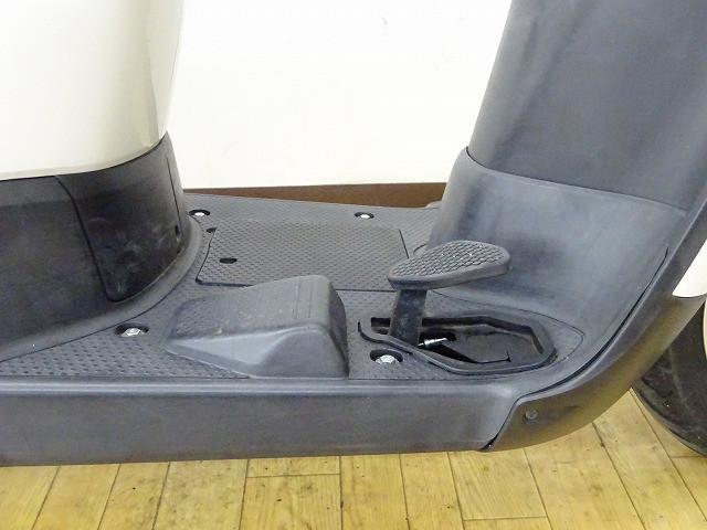 ベンリィ110プロ ベンリィ110プロ インジェクション フルノーマル