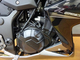 thumbnail Z250 Z250 モリワキマフラーカスタム