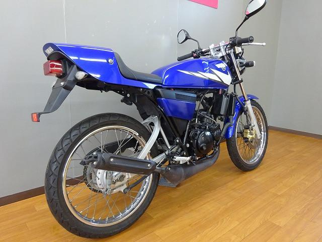RZ50 RZ50