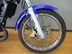 thumbnail RZ50 RZ50