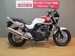 CB400スーパーフォア/ホンダ 400cc 長野県 バイク王 長野店