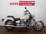 ドラッグスター 250/ヤマハ 250cc 長野県 バイク王 長野店