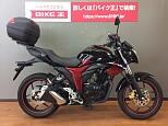 ジクサー/スズキ 150cc 長野県 バイク王 長野店
