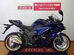 ニンジャ1000 (Z1000SX)/カワサキ 1000cc 長野県 バイク王 長野店