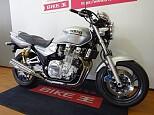XJR1300/ヤマハ 1300cc 長野県 バイク王 長野店