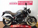 VTR250/ホンダ 250cc 長野県 バイク王 長野店