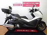 フェイズ/ホンダ 250cc 長野県 バイク王 長野店