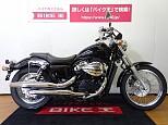 VT400S/ホンダ 400cc 長野県 バイク王 長野店