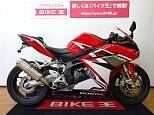 CBR250RR (MC22)/ホンダ 250cc 長野県 バイク王 長野店