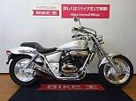 マグナ(Vツインマグナ)/ホンダ 250cc 長野県 バイク王 長野店