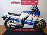 RG400/スズキ 400cc 長野県 バイク王 長野店