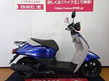トゥデイ/ホンダ 50cc 長野県 バイク王 長野店