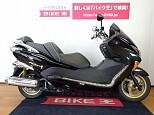フォルツァ(MF06)/ホンダ 250cc 長野県 バイク王 長野店