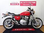 CB400FOUR (水冷)/ホンダ 400cc 長野県 バイク王 長野店