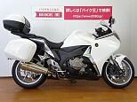 VFR1200F/ホンダ 1200cc 長野県 バイク王 長野店