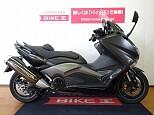 TMAX530/ヤマハ 530cc 長野県 バイク王 長野店