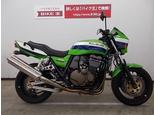 ZRX1200R/カワサキ 1200cc 埼玉県 バイク王 さいたま店