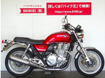 CB1100 EX/ホンダ 1100cc 埼玉県 バイク王 さいたま店
