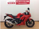 CBR250R (2011-)/ホンダ 250cc 埼玉県 バイク王 さいたま店