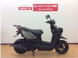 BWS(ビーウィズ)/ヤマハ 50cc 埼玉県 バイク王 さいたま店