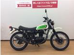 250TR/カワサキ 250cc 埼玉県 バイク王 さいたま店
