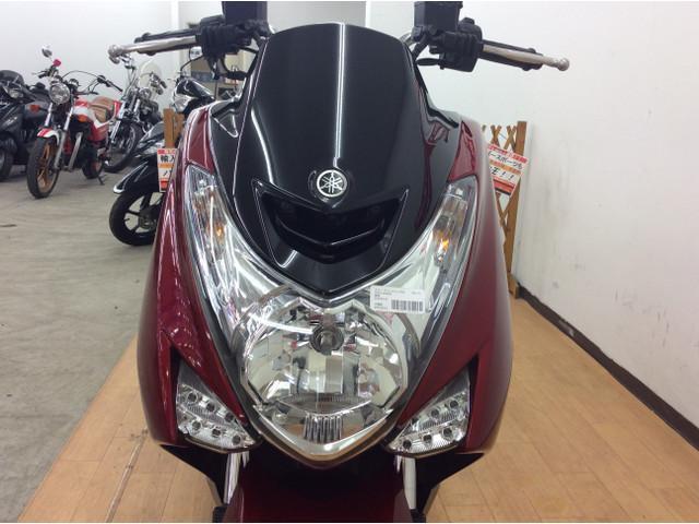 マジェスティS マジェスティS バイク王内の他店舗から車両を取り寄せることも可能!埼玉近辺のお客様は…