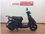 ジョグ/ヤマハ 50cc 埼玉県 バイク王 さいたま店