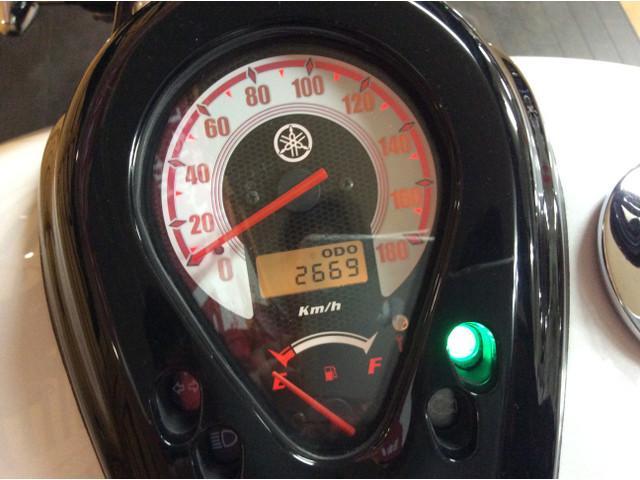 ドラッグスター400 ドラッグスター400 インジェクション最終モデル ワンオーナー 全国のバイク王…