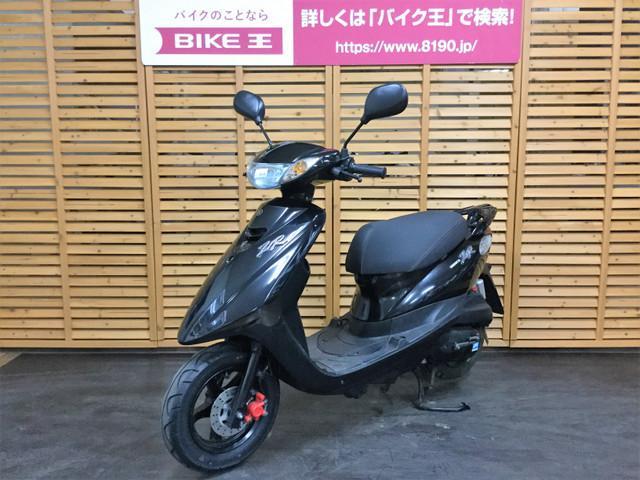 ジョグZR JOG ZR 赤ステッチシート Evolution2 配送費用9800円!(一部地域を除…