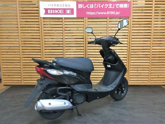 ジョグZR JOG ZR 赤ステッチシート Evolution2 全国のバイク王からお探しのバイクを…