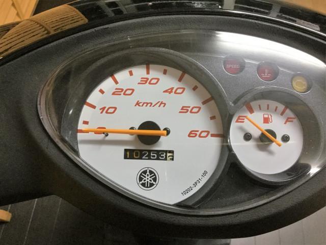 ジョグZR JOG ZR 赤ステッチシート Evolution2