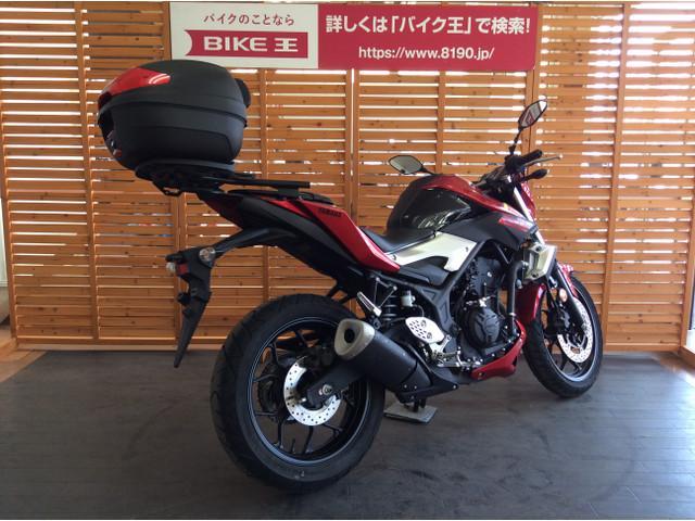 MT-25 MT-25 全国のバイク王からお探しのバイクを見つけます!まずはご連絡ください!