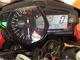 thumbnail MT-25 MT-25 通勤・通学に便利なこの1台!