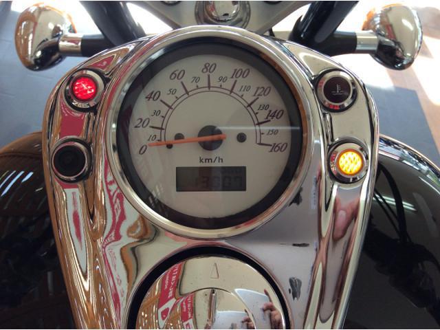 シャドウ400 シャドウ400 全国のバイク王からお探しのバイクを見つけます!まずはご連絡ください!