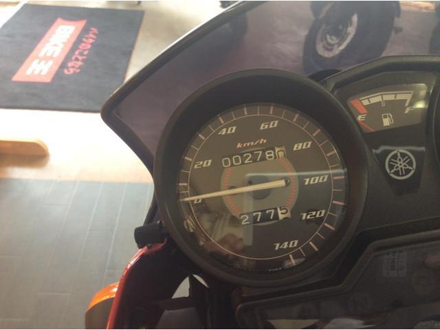 YBR125 YBR125 全国のバイク王からお探しのバイクを見つけます!まずはご連絡ください!