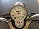 thumbnail ビーノ ビーノ 全国のバイク王からお探しのバイクを見つけます!まずはご連絡ください!