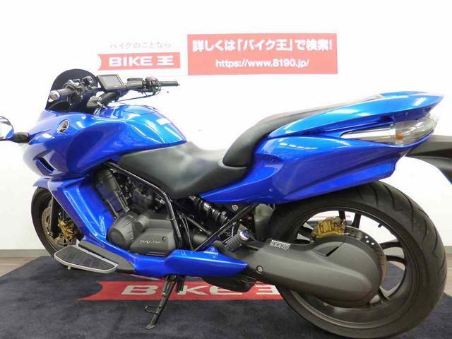 DN-01 DN-01 ナビゲーション ETC グリップヒーター装備 バイク王の在庫なら3か月から最…