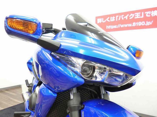 DN-01 DN-01 ナビゲーション ETC グリップヒーター装備 バイク王なら頭金¥0から最長…