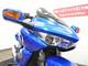 thumbnail DN-01 DN-01 ナビゲーション ETC グリップヒーター装備 バイク王なら頭金¥0から最長…