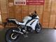thumbnail ニンジャ250 Ninja 250 全国のバイク王からお探しのバイクを見つけます!まずはご連絡くださ…