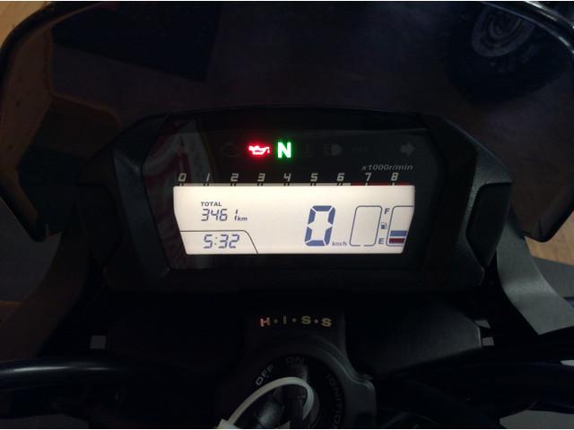 NC750S NC750S フルノーマル 通勤・通学に便利なこの1台!